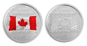2015-Canada-Flag-50-years-quarter