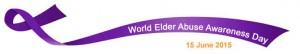 WEAAD-Purple-RIbbon_longLogo-300x54