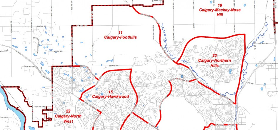 Calgary-Foothills-Electoral-Riding-Alberta-Map-945x442