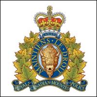 RCMP Logo 200x200