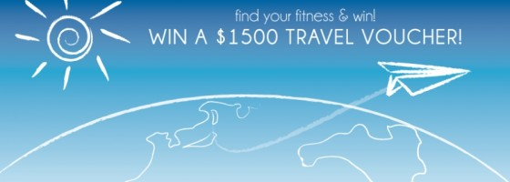 Web_Banner_TravelContest