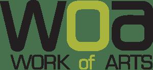 work_of_arts logo