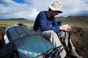 SolarPanelBackPack-AlastairHumphries-thumb-480xauto-4527