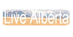 live ab app