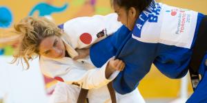 tor15_judo_priscillagagne_dg_1388_twitter