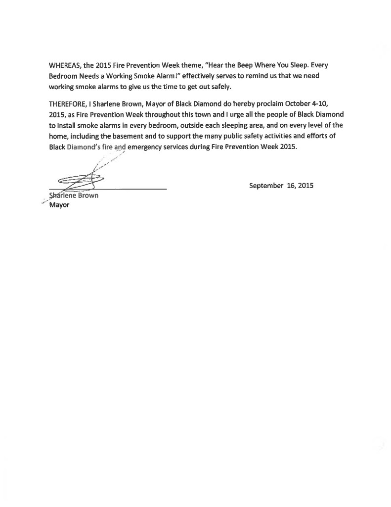 2015-09-23 Fire_Week_Proclamation_Page_2