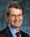 Dr David Swan MLA