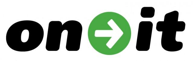 ON-IT_logo