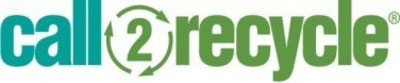 CALL2RECYCLE (CNW Group/Call2Recycle)