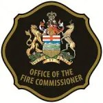 Office of Fire Commissioner - Alberta