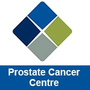 Prostate Cancer Centre