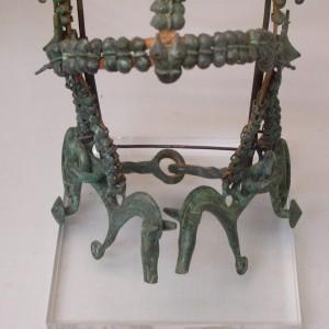 etruscan_sm