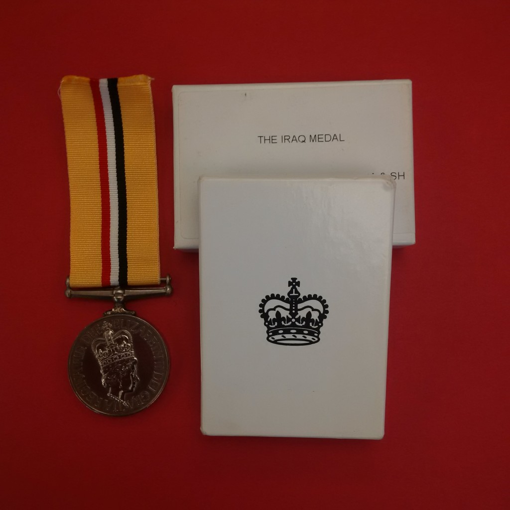 15-12-02 British Army medal