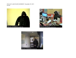 Syl Lake Robbery Dec 29, 2105
