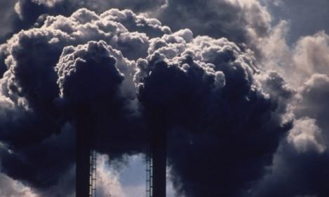 Air-pollution-Wikimedia-469x281