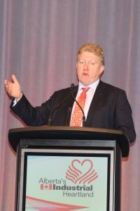 Keynote Speaker Robert Johnston