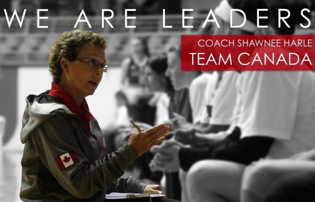 We-are-Leaders-Shawnee Harle