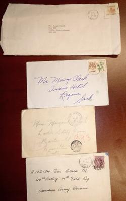 160219-rimbey-letters-lettres-2