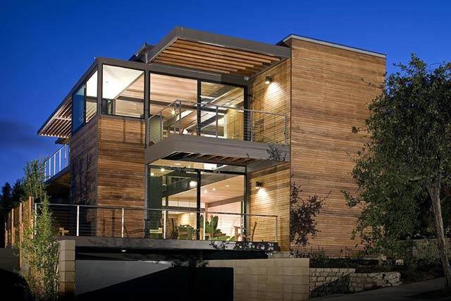 modular-home-living-homes