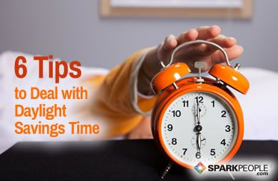 6_tips_to_deal_with_daylight_saving_time (2)