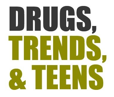 Drugs, Trends and Teens (2)