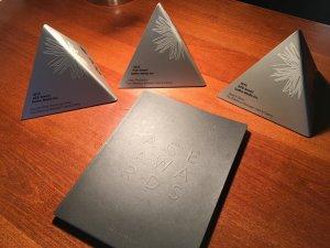 ace_award_800px.max-1200x1200