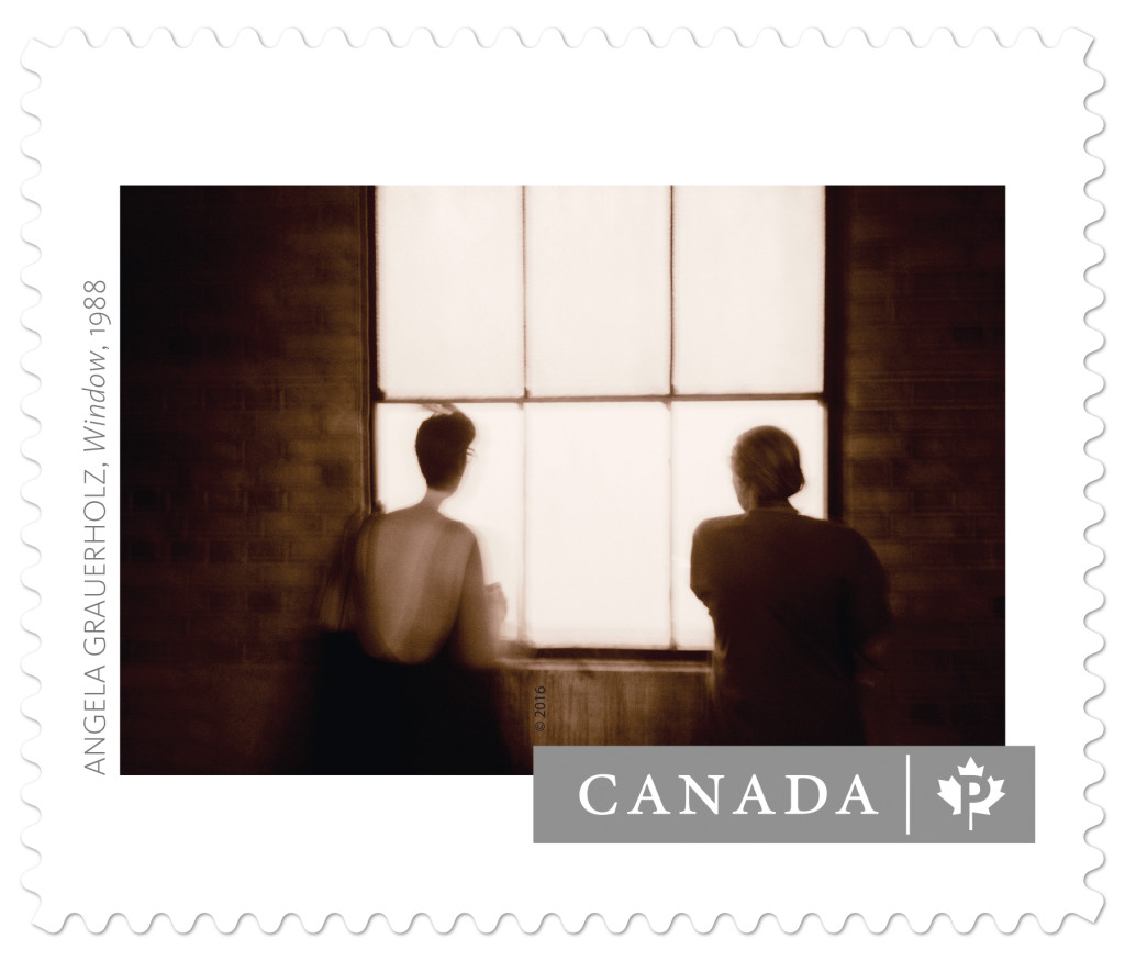 Photography_Grauerholz_Stamp_400_Percent_Unveiling