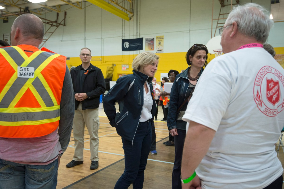 (photography by Chris Schwarz/Government of Alberta)