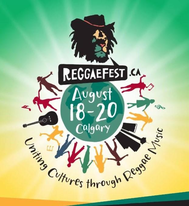 Reggae Fest 2016