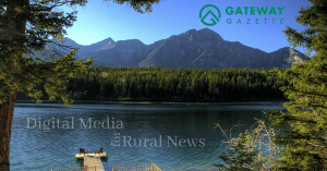 Gateway Gazette Digital Media