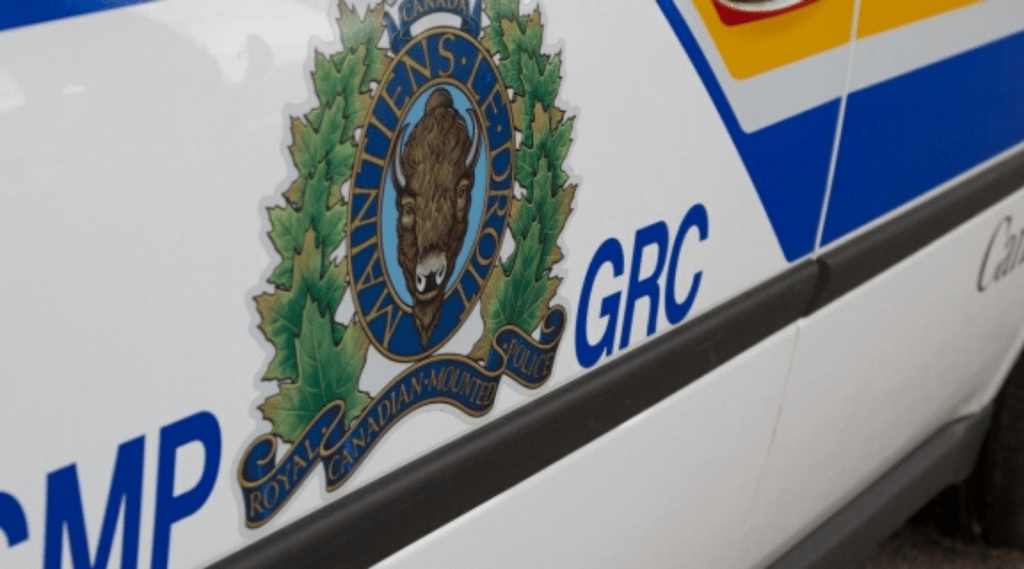 Okotoks RCMP and Municipal Enforcement Public Safety Survey