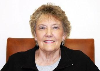 Rebecca Meriwether
