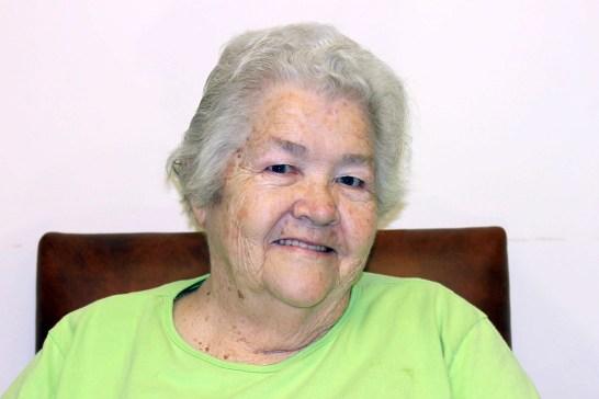 Grandma-GW