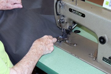 Grandma-Working-GW