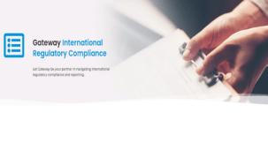 International Regulatory Compliance
