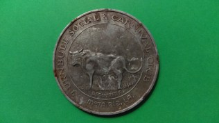 Coin front1
