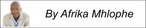 byafrika