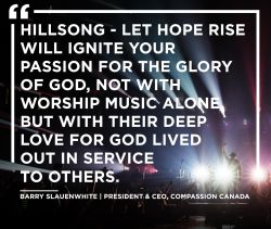 hillsong-let-hope-rise-quote-2