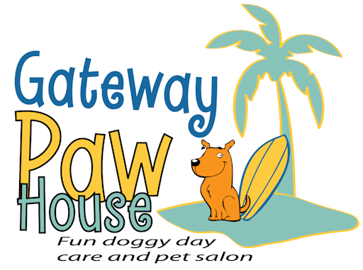 Gateway Paw House - Pet Grooming and Dog Day Care in St Petersburg FL 33702