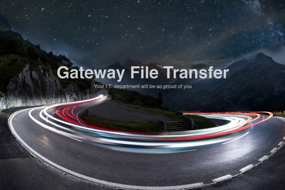 filetransfer-headertext