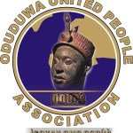 """JUNE 12: WE'RE NOT PART OF """"O TO GE"""" PROTEST – ODUPA"""