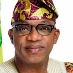 HOW SOON WILL ABIODUN RIGHT THE WRONG IN ADO-ODO?.