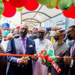 Abiodun seeks public-private synergy to reduce medical tourism