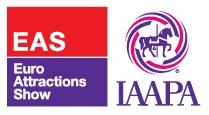 IAAPA EAS 2016