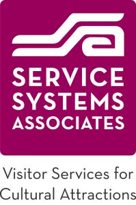 Service Systems Associates