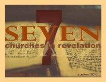 seven bible branded.jpg
