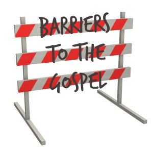 traffic barrier5_render