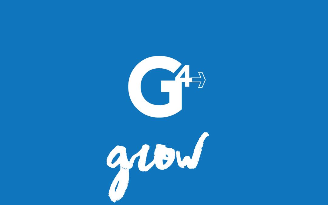 Munford   G4: Grow