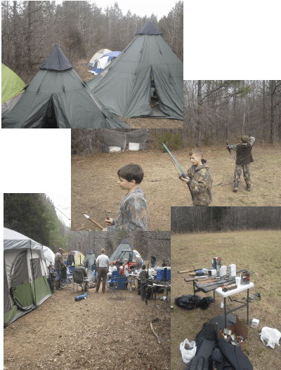 winter-camping-2
