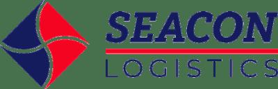 Seacon Logistics Logo